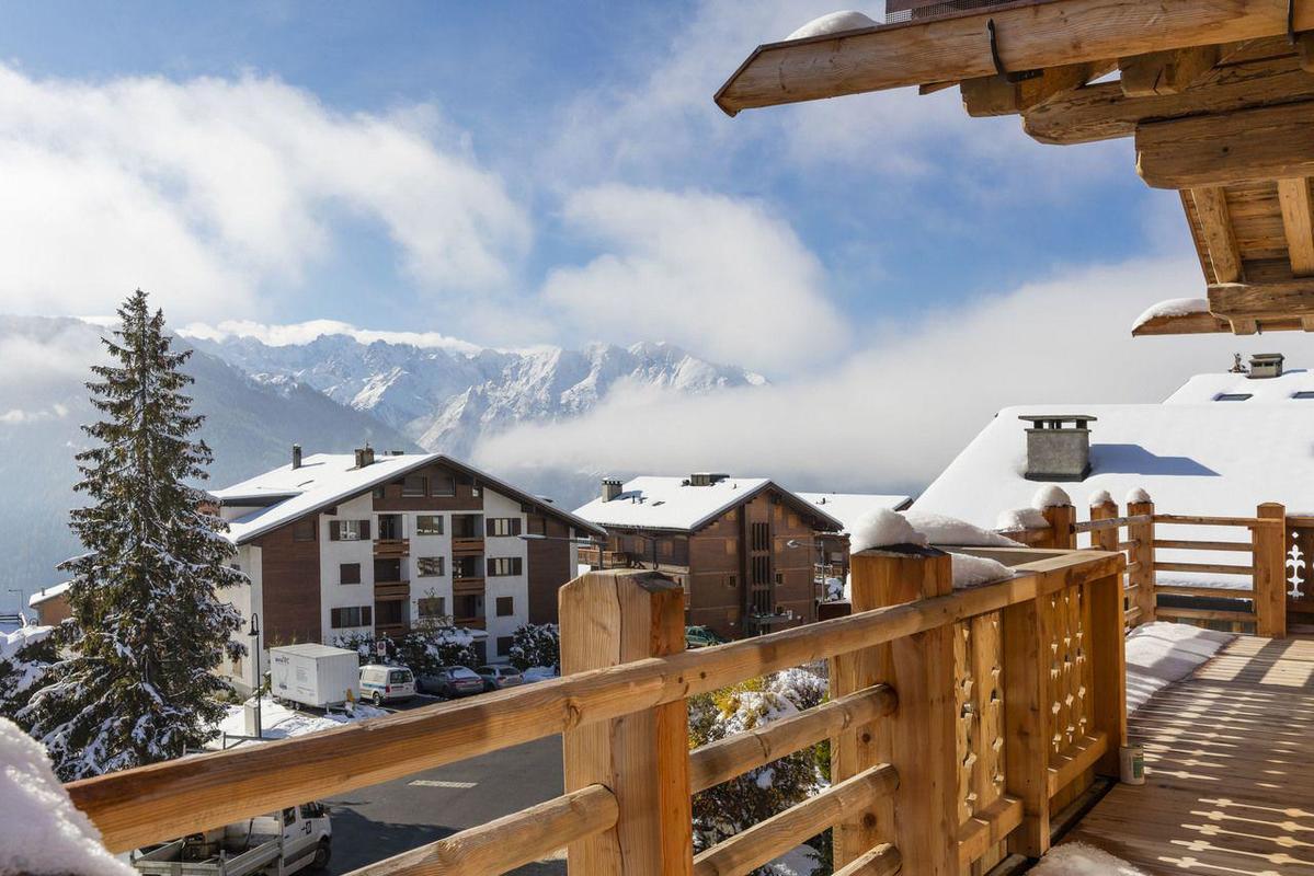 Gerofinance appartements louer en suisse trouvez votre for Location appartement yverdon suisse