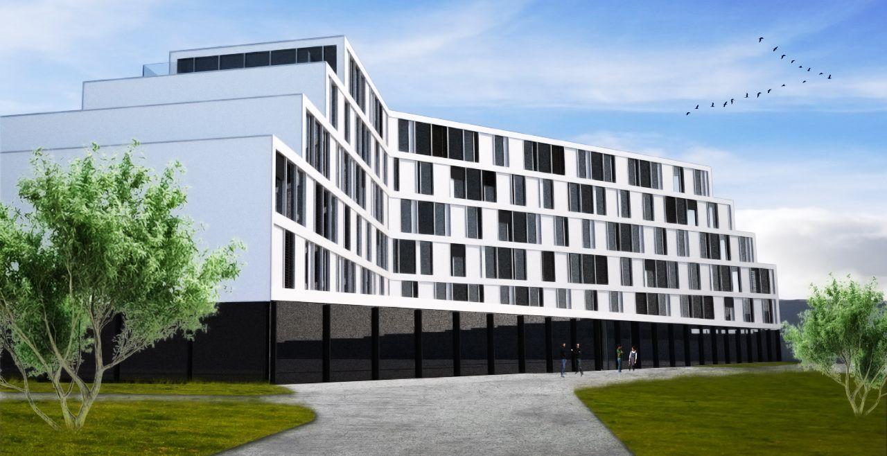 Gerofinance appartements louer en suisse trouvez votre for Studio a louer yverdon