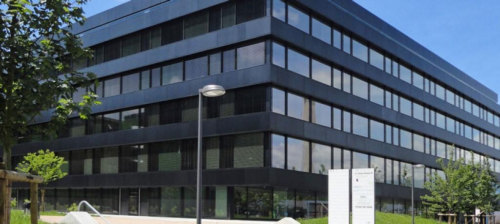 Gerofinance r gie et agence immobili re suisse vente et for Regie immobilier