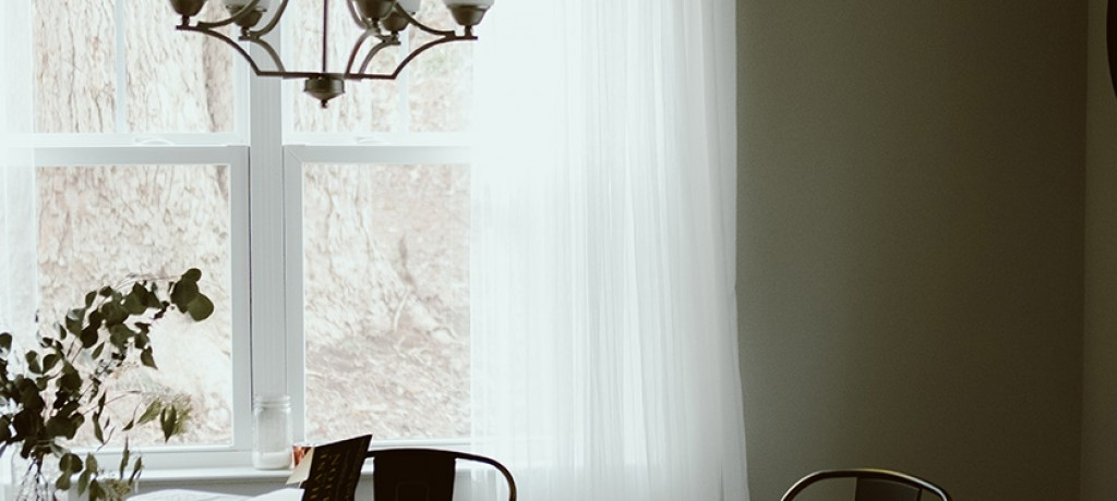 Gerofinance r gie et agence immobili re suisse vente et location - Acheter un premier appartement ...