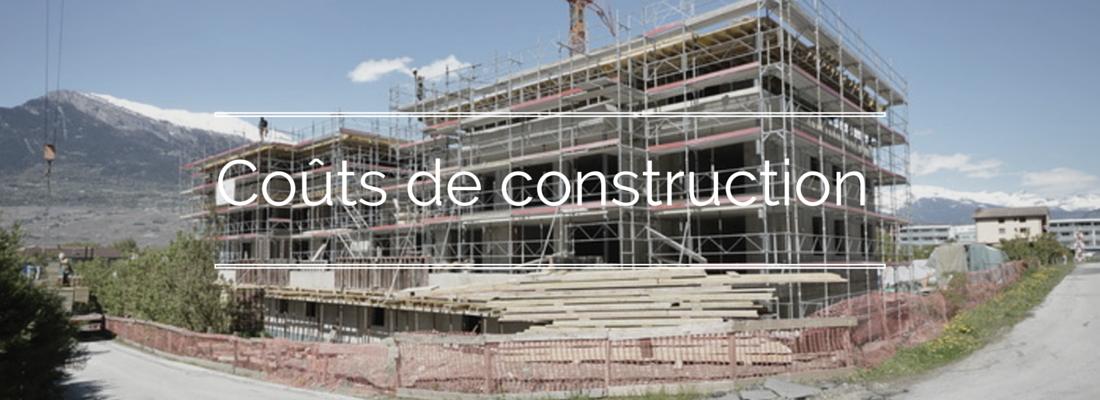 gerofinance comment rduire votre budget de construction de maison - Cout De Construction Maison
