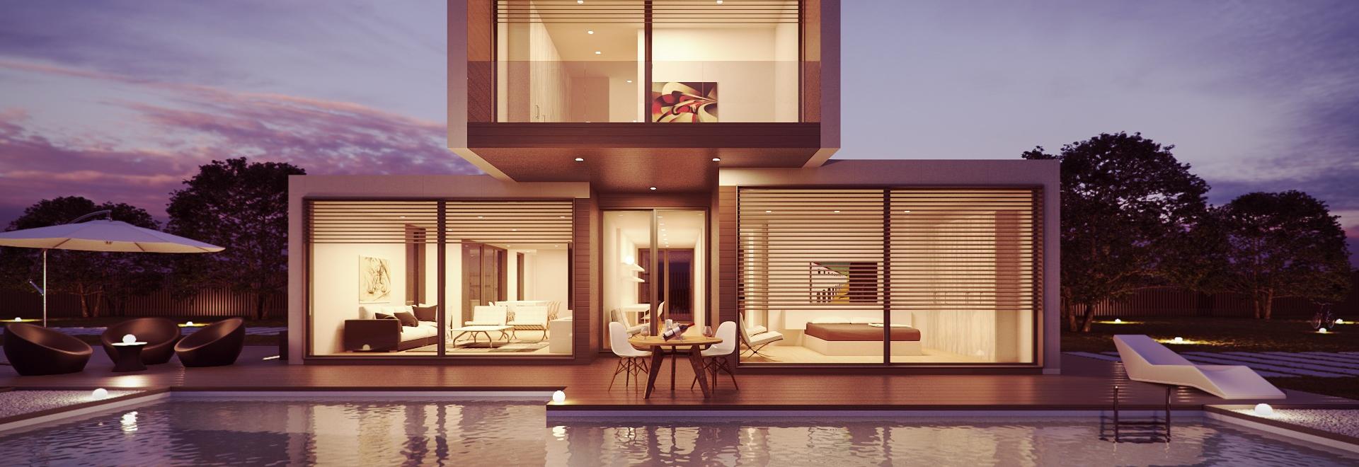 Gerofinance architecte d int rieur alli cl de votre for Faire appel a un architecte d interieur