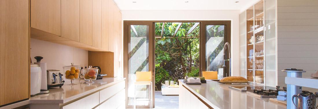 Gerofinance les r gles pour r nover un appartement en location for Renover un appartement a moindre cout